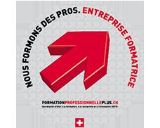 Le groupe Boxis est reconnu comme entreprise formatrice