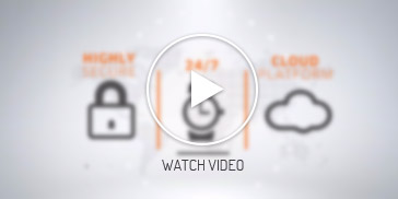 Boxis.net Cloud Computing Platform