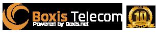 Boxis Telecom